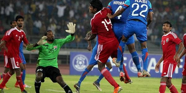 India_Maldives_PTI