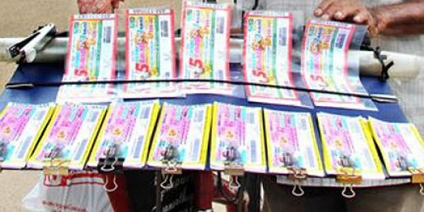 Lottery_eps