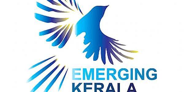 emerging-kerala11