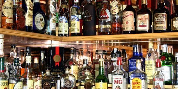 Liquor_eps