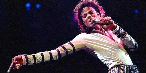 MJ-AP