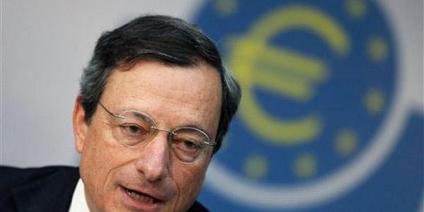 Mario-Draghi_AP