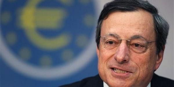 European-bank_AP