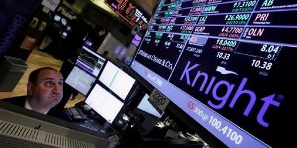 Knight-Capital_AP