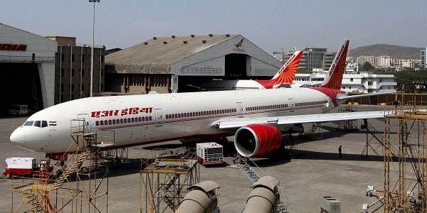 Air-India-PTI-L