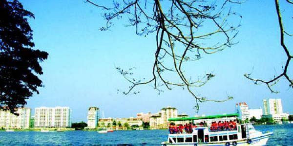 Marine-Drive-Kochi