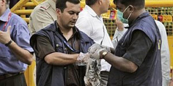 DelhiBlast9_AP_P