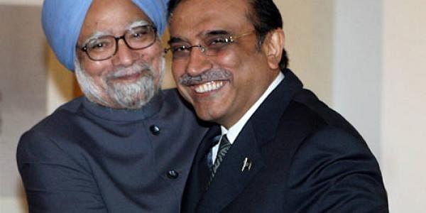 Manmohan_Zardari_PTI