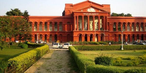 BangaloreHC2LL