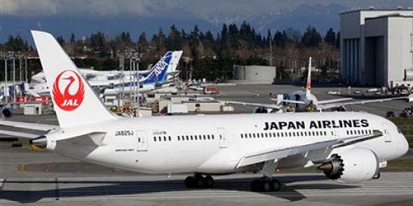 JapanAir_AP