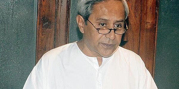 Naveen_PTI