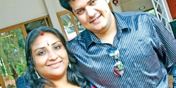 Biju-Narayanan
