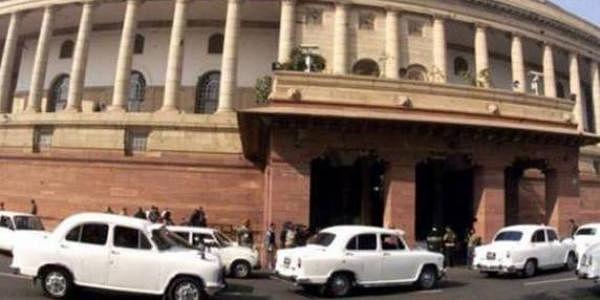 Parliament-pti1LL