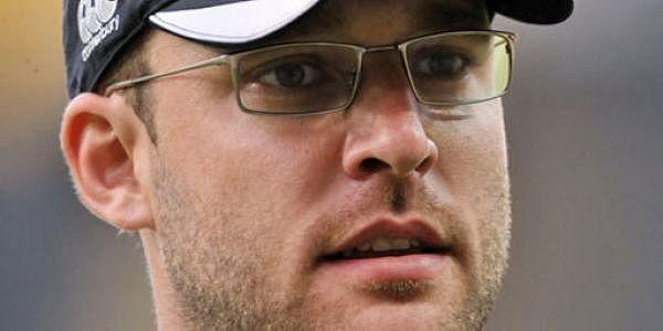 Daniel-Vettori_AP