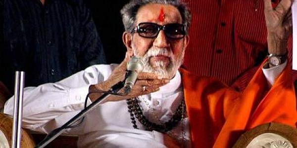 Thackeray_PTI