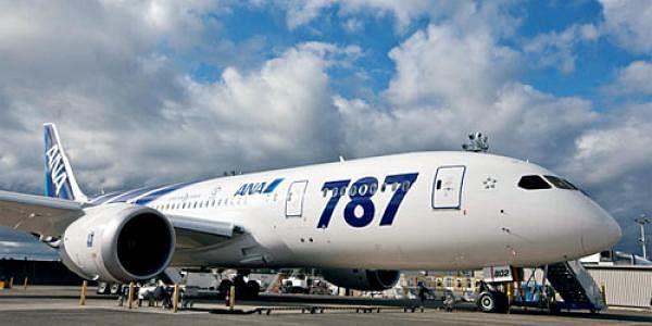 Boeing-787-Dreamliner_AP
