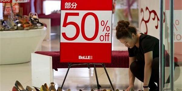 China_Inflation_AP