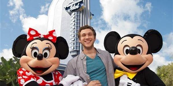 Disney_AP
