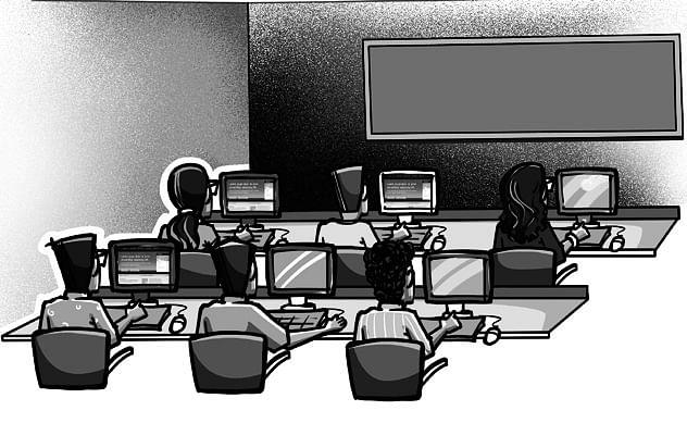 Computer-Science-Teacher