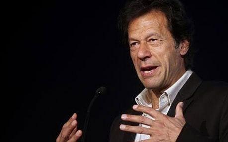 ImranKhan_AP