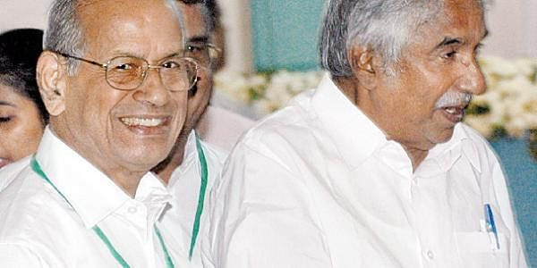 E-Sreedharan