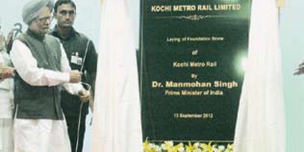 Minister-Manmohan-Singh