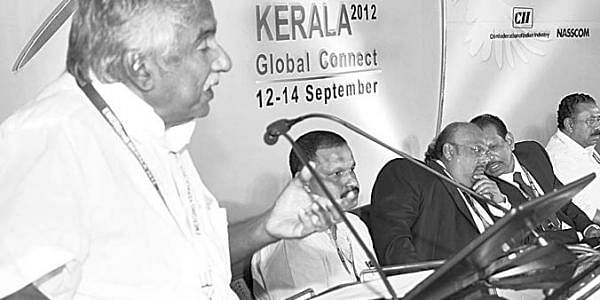 Chief-Minister-Oommen-Chand