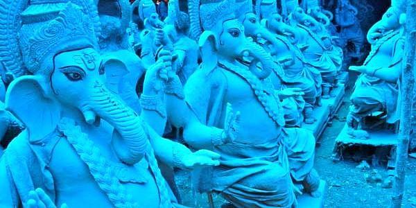 Ganesha-E-E
