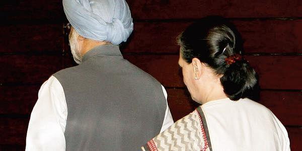 Manmohan-Singh-with