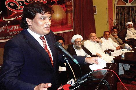 Akram-Masih-Gill