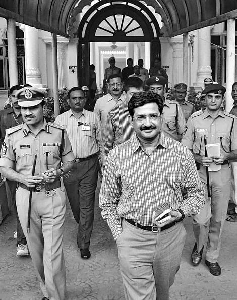 police-commissioner-Anurag-