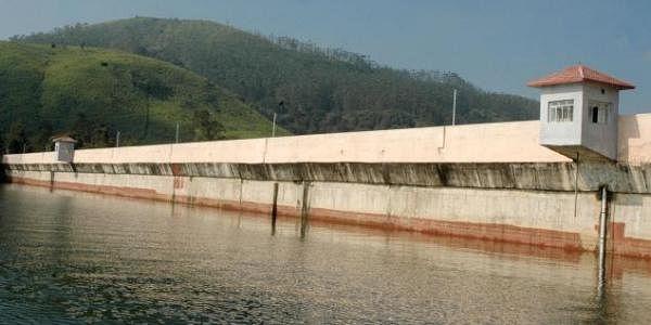 Mullaperiyar-Dam1LL