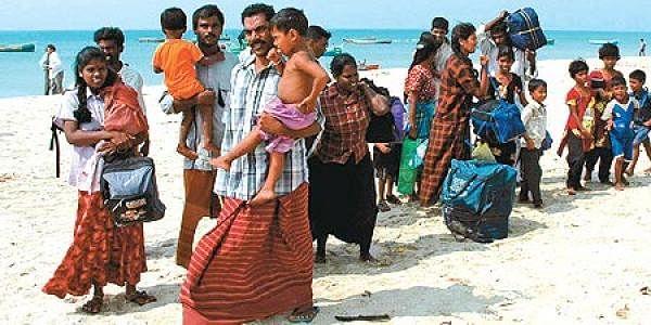 Tamilrefugees_PTI