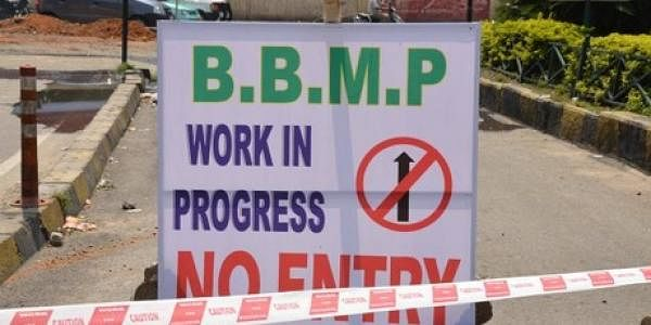 BBMP3LL