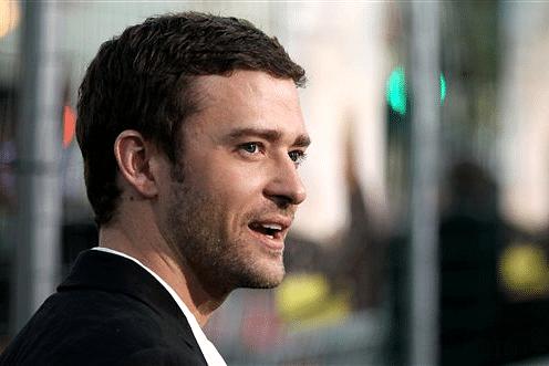 Justin-Timberlake-AP