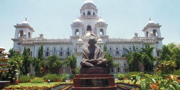 Andhra---Assembly---EPS