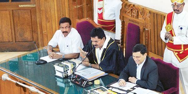 Mayor-D-Venkatesh-Murthy