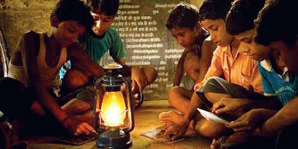 Odisha-in-the-Dark