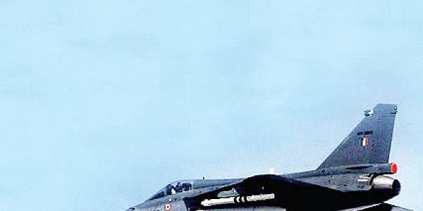 Air-Force