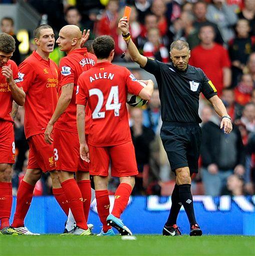 Liverpool_AP