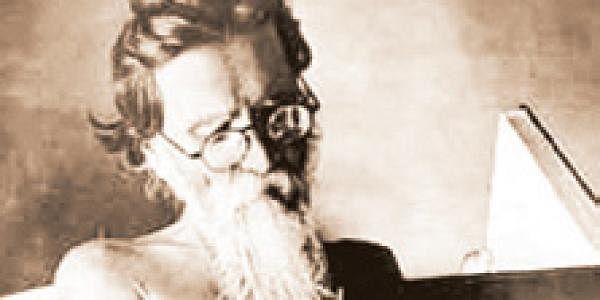Vinobha-Bhave