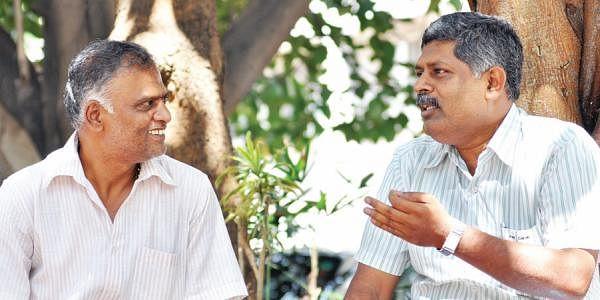 K-Y-Narayanaswamy-and-Rajku
