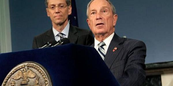 Michael-Bloomberg_AP