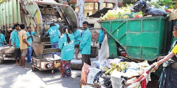 bulk-waste