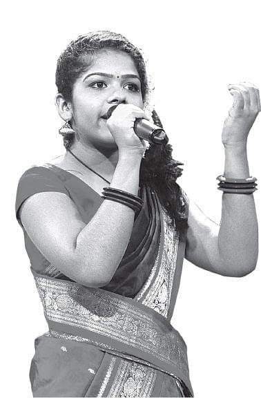 Priya-Jerson,
