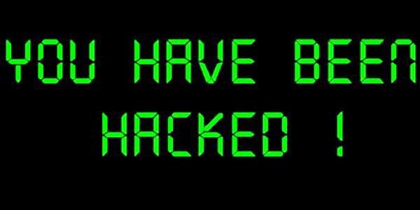 Hacked-E-e