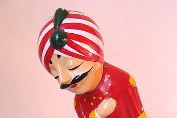 AirIndia-Mascot-W-E