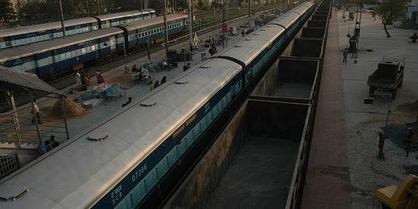 Train_EPS