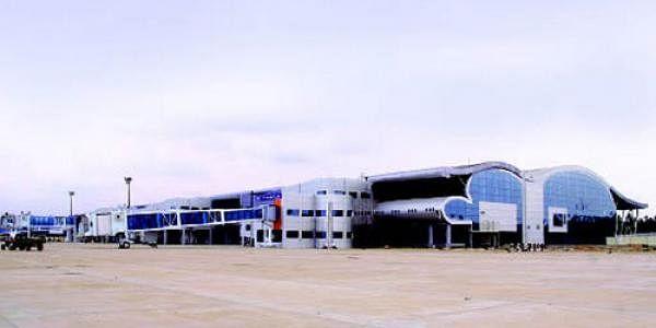 TVM-Airport-Ex