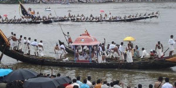 Aranmula-boat-race4LL